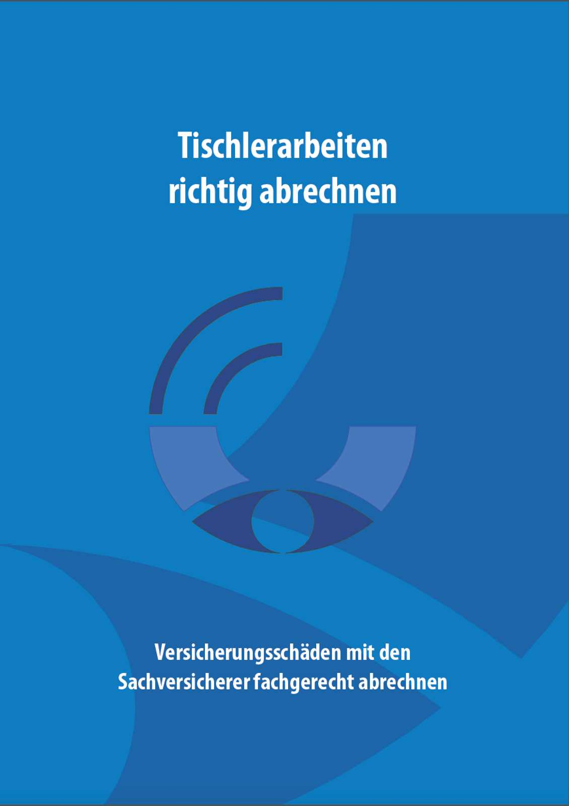 Cover rohklein1